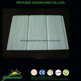 Tiras del PVC Panels/PVC de la alta calidad para la pared y los techos