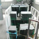 유리 미닫이 문을%s 유리를 인쇄하는 스테인드 글라스 장