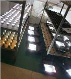 Projector 800lm do diodo emissor de luz de G53 AR111 12VAC/DC