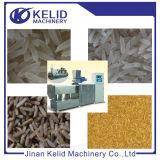 Machines de couscous de qualité de certificat de la CE
