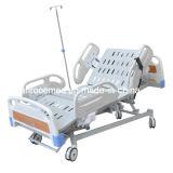 طويلة [سدريلس] سرير كهربائيّة طبّيّ