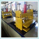 中国の専門の製造業者FRPのガラス繊維のプロフィールのPultrusion機械