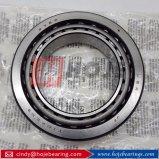 Подшипник сплющенного ролика 30226 32226 размера дюйма качества Timken автомобиля