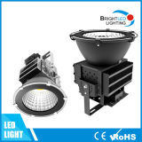 5 Años de Warranty Meanwell Driver 200W High Bay LED Fixtures