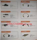 Sensor universal do Temp de máquina-instrumento e de água de Isuzu das peças sobresselentes