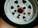 5.00-12 roda do reboque da carga da roda de 18X8.50-8 19X8.00-8 quinto