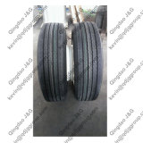Radial-LKW-Schlussteil-Reifen 385/65r22.5