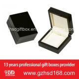 新しいデザイン宝石箱の印刷のギフト用の箱