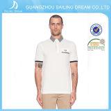 Оптовая продажа Китай рубашки пола 2015 Mens высокого качества изготовленный на заказ