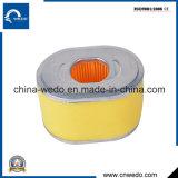 Elemento de los recambios del motor de Gx120/Gx160/Gx200 Gasoling (filtro)