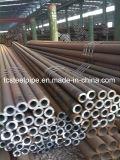 API 5L ASTM A333 GR. Tubo de acero inconsútil de aleación P22