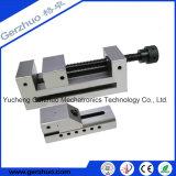 Visões de ferramentas de precisão Qgg / Qkg de alta qualidade para máquina CNC