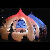 Tenda di pubblicità gonfiabile. Svago Tent con Printing (BMTT71)