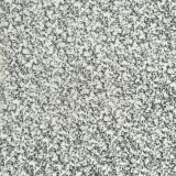 tegels van de Vloer Rusitc van 60X60cm de Ceramische (N61034)