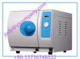 Autoclave portable del vacío del vapor médico del vacío de la clase de N