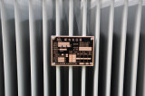 10kv中国の製造業者からのOil-Immersed分布の変圧器