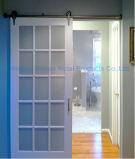 Дверь зеркала типа Dimon американская (DM-WD 015)
