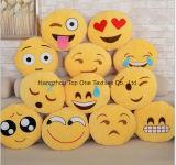 Descanso de Emoji