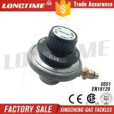 Регулятор давления газа LPG для малого бензобака 1lb