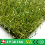 Grass artificiale Prices e Synthetic Grass per il giardino