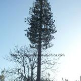 [سنغل-بيب] [سلّ فون] [ويفي] إشارة عمليّة بثّ شجرة برج