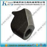 Carbón cortador Recogida bloque y Minería titulares Kt C30h Bhr31