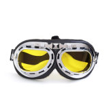 Atacado Anti Impact Motocross Sports Glaases Harley Goggles
