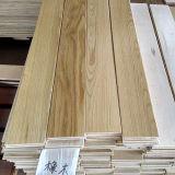Revestimento de madeira projetado do preço de fábrica 15 parquet 18mm Multi-Layer