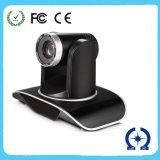 20X Camera van het Confereren USB2.0 PTZ van het gezoem HD de Video met Brede Hoek 54.7