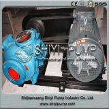 Hochleistungsschlamm-Pumpe, zum von Klärschlamm-u. Schlamm-Wasserbehandlung zu saugen