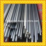 ステンレス鋼の1 Kgあたり円形の棒の価格