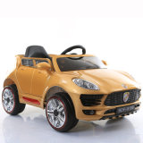 Großhandelsgeburtstag-Geschenk-elektrische Kind-elektrisches Spielwaren-Auto