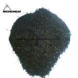 Noir de soufre de Bn de prix de gros (Br) 180% 200% pour le textile