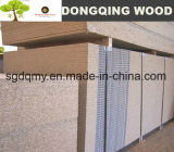 De Installatie van de spaanplaat/Ruwe Spaanplaat/Duidelijke Spaanplaat van Fabriek in China