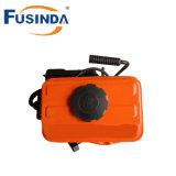 Engine d'essence de Fusinda 2.5HP (FD152FP)