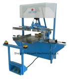 Kussen Covering Machine (kussen met de lente) (ESF001D)