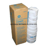 Tn311 Toner Cartridges for Konica Minolta Bizhub 350 (TN311)