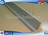 Columna soldada acero estándar/barra/viga de JIS T (SSW-HT-006)