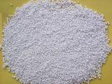 カルシウム塩化物74% 77% 94%