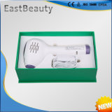 Dispositivo Handheld da beleza da remoção do cabelo do laser do diodo 808nm do uso Home