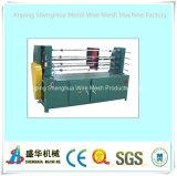 Tipo pesante macchina esagonale della maglia (SH-01)