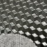 [سغس] تصديق مكعب نسيج حالة سحب قضيب صندوق يكيّس حقيبة جلد [بفك] جلد