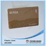 Карточка близости RFID Em Lf 125kHz оптовой цены морская