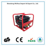 """Pompe de la Chine Chongqing 3 la """" avec le GS de la CE et l'EPA ont reconnu"""