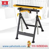 Multifuction Work Stand 3 dans 1 (YH-WB004A)