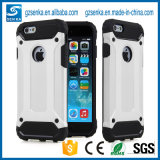 iPhoneのための堅いSpigen 6/6のプラスのケースの卸売
