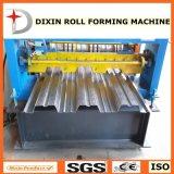 Машинное оборудование палубы настила профиля алюминия сбывания 980 Dixin горячее