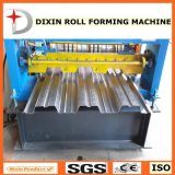 Machines chaudes de paquet de plancher de profil d'aluminium de la vente 980 de Dixin