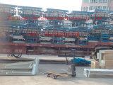 Bolso tejido PP de China que hace que la máquina alinea (SL-SC-4/750)