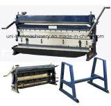 Metal Press Brake y Slip Rolling Shear Machine
